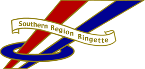 Southern Region Website