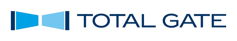 Total Gate Manufacturing Inc