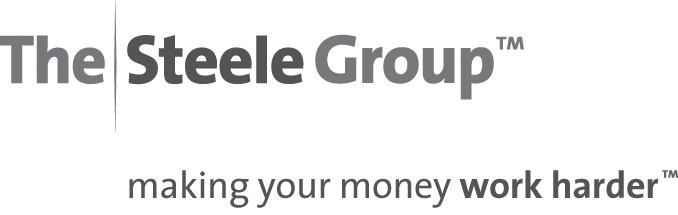 The Steele Group