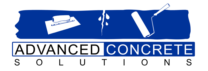 Advanced Concrete Solutions Inc.